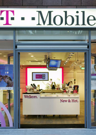 tmobile-web