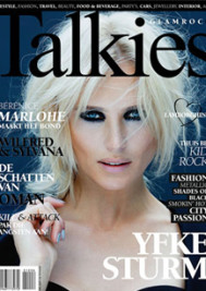 Talkies-03-2012-cover.indd
